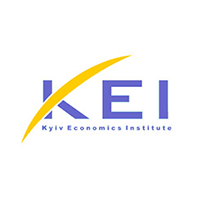 Kyiv Economics Institute (KSE-KEI)